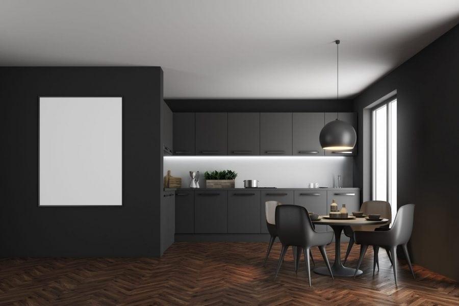Greeploos Ikea Keuken : ✓ keukendeurtjes voor ikea keuken online besteld bij ♢ knoet ♢