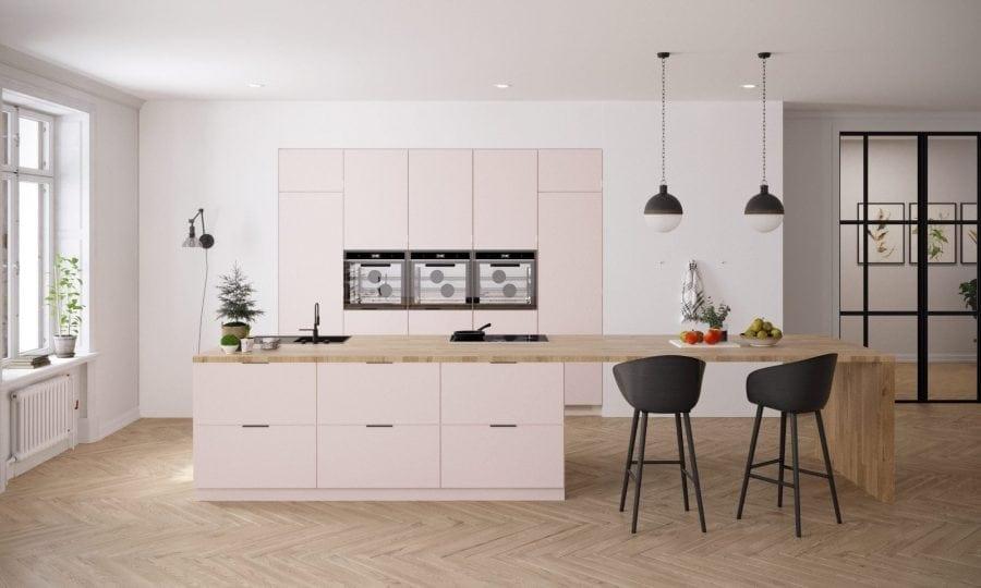 ikea faktum keukendeurtjes garantie ikea k che fronten bodbyn vitrinedeur grijs cm ikea ikea. Black Bedroom Furniture Sets. Home Design Ideas