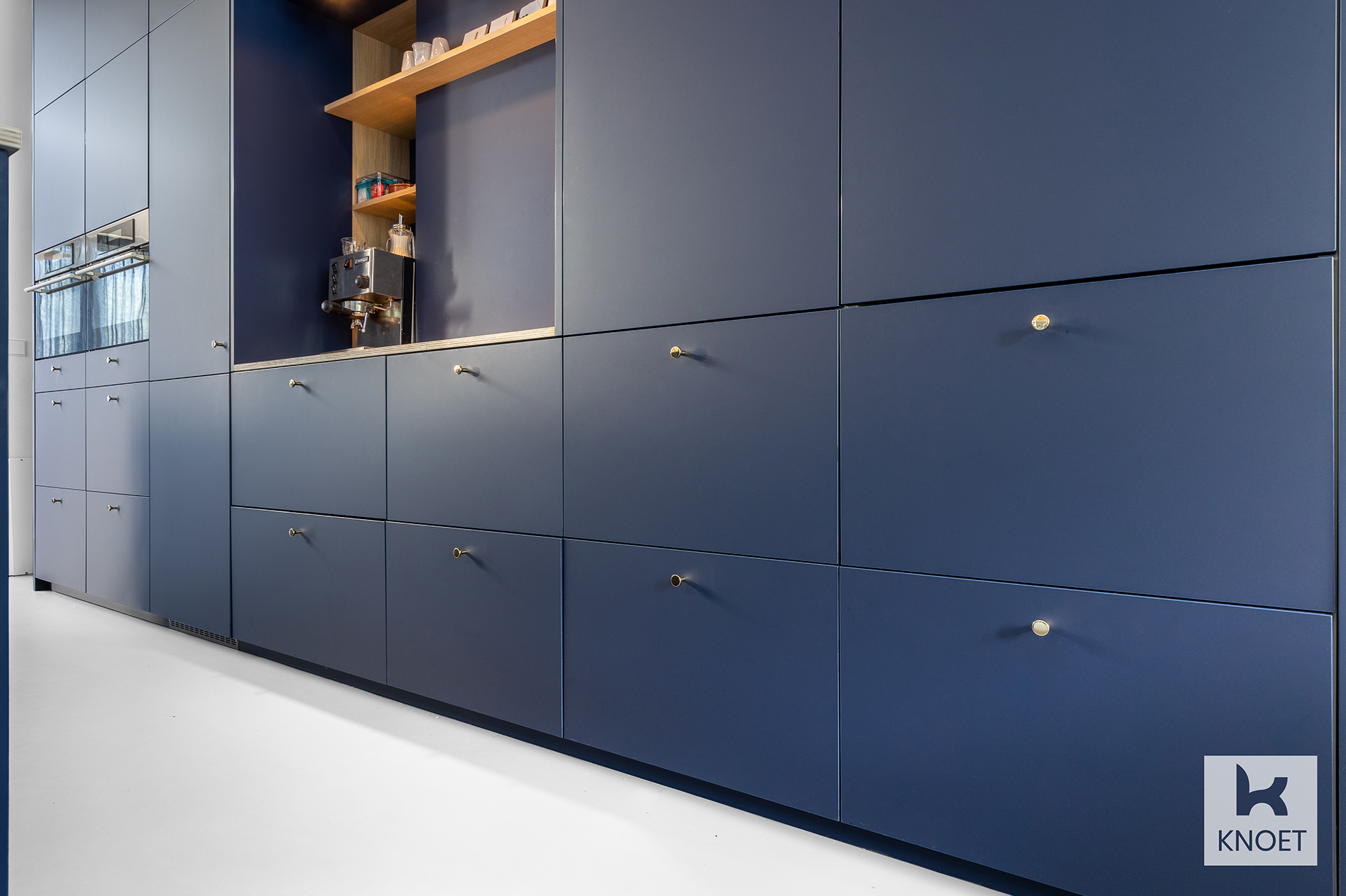 0754 Blu Fes  (donker blauw)