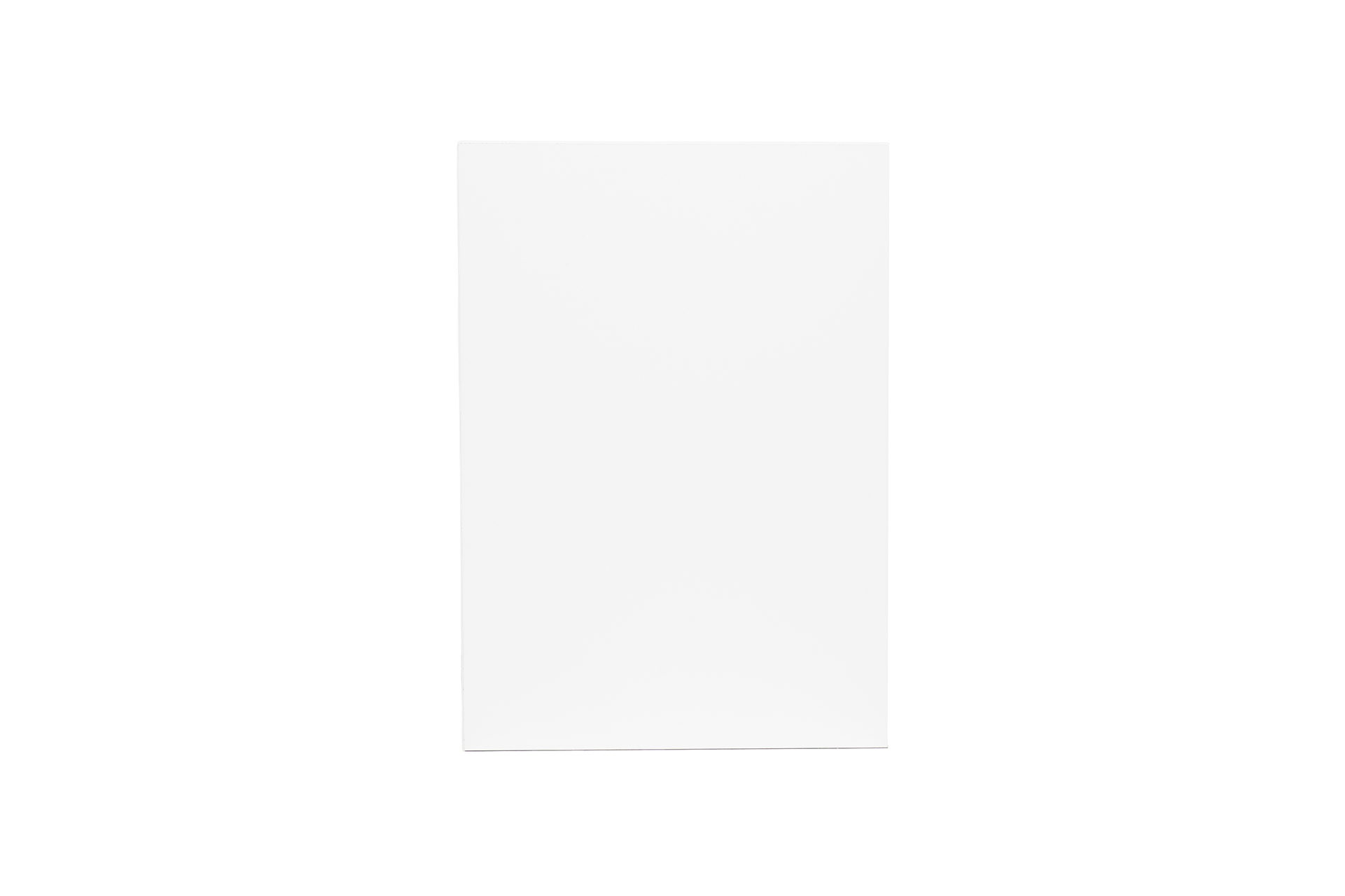 0032 Bianco Kos (wit Ral9010)