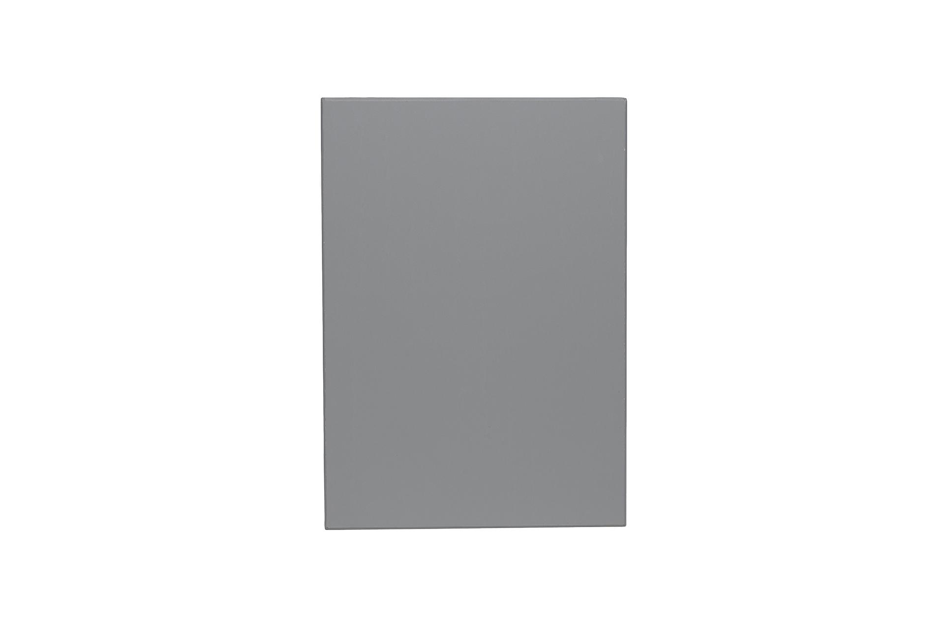 0752 Grigio Antrim (midden Grijs)