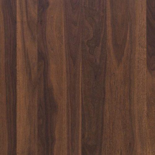 American.walnut-768x686